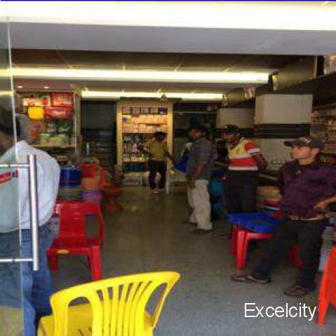 Chitalia Plastic Sales Agency