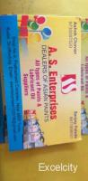 Shri Saikala Traders
