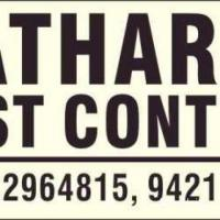 Atharva Pest Control