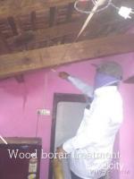 Shilpa Pest Control Service