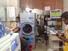 Express Laundromat