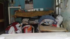 Manasvi Laundry