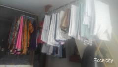 Priyanka Laundry