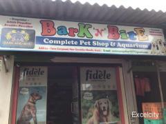Bark And Bite