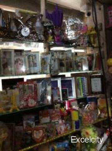 Wonder World Gift Shopee