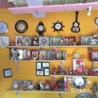 Pratik Gift & Genral store