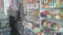 Nirbhaya Generic Medical