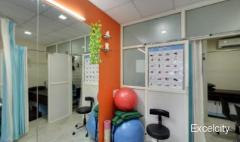 Advanced Spine And Joint Rehab Centre