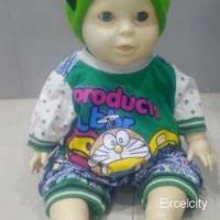 Smita garments &kids mall