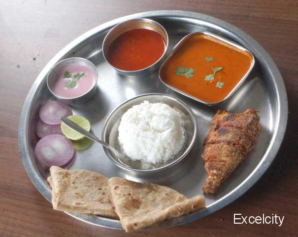 Swami Family Restaurant
