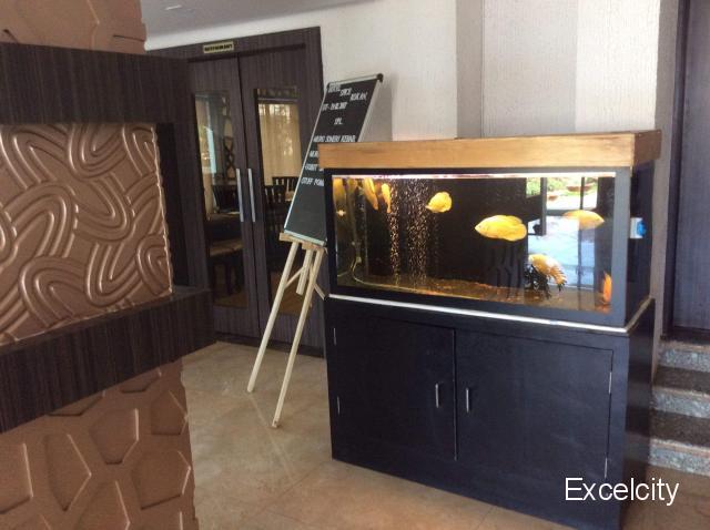 Hotel Spice Kokan