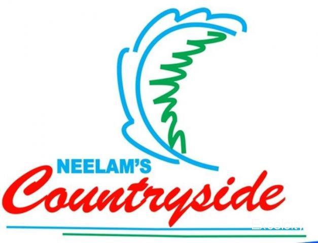 Neelam's Countryside