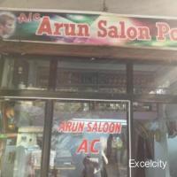 Arun Salons