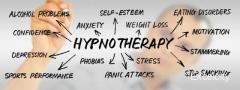 Aditi Hypnotherapy Centre