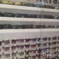 Shah Opticals