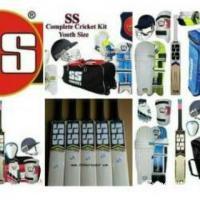 Sai Sports & Emporium