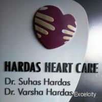 Hardas Heart Care