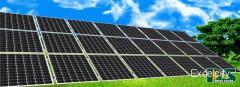 Dabholkar Renewable Energy Solutions and Services