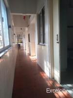 Kothari Orthopaedic Hospital