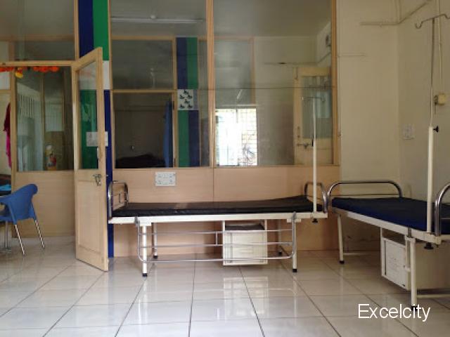 Khade Children Hospital