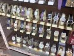 Vijay Time Centres
