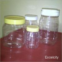 Rashmi Plastic Industries