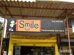 Smile Garments