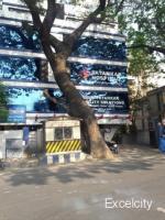 Patankar Hospital