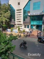 Ranka Orthopaedic and Multispeciality Hospital
