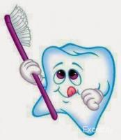 Decor Dental Hospital