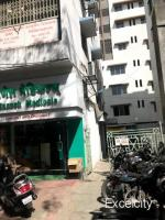 Ganesh Medicals
