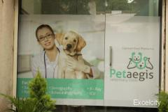 Petaegis Veterinary Clinic