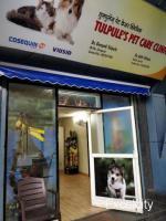 Tulpule's Pet Care Clinic