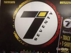 7T7T Sports