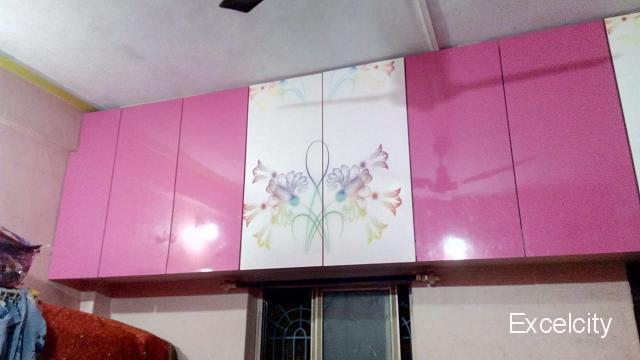 Swan Kitchen Trolleys