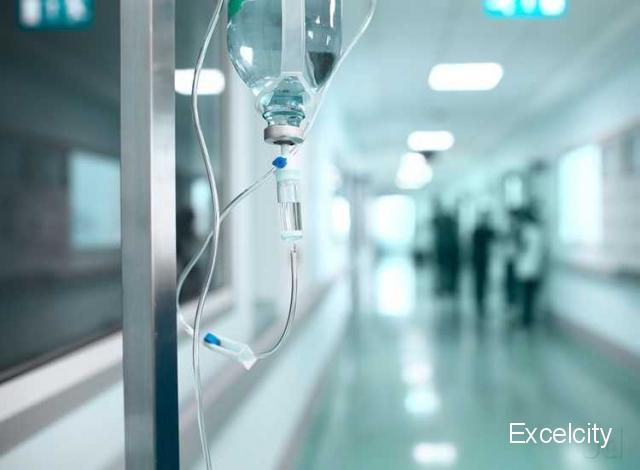 Ankur Children Hospital