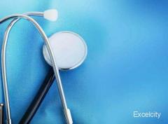 Sanjay Clinic