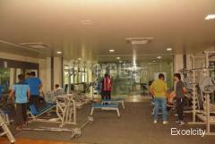 Kaizens Wellness N Fitness Club