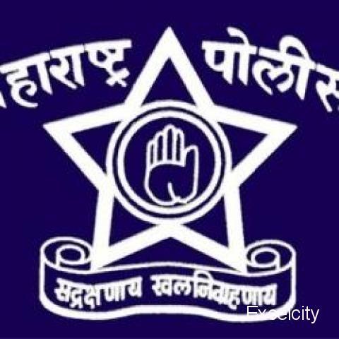 Pandharpur Police Station