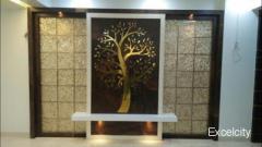 Rudra Furniture and Carpenters