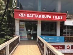 Dattakrupa Tiles,Steel and hardware