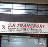 S R Transport