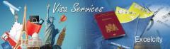 RAJ Visa Consultancy Services
