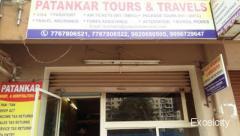 Patankar Visa Services