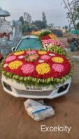 Sameer Flower Decorators