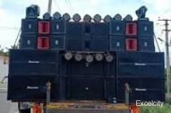 Rihan Sound Service