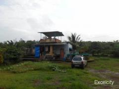 Mayuresh Agro Tourism