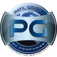Patil Group
