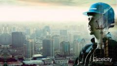 Universal Construction Machinery and Equipment