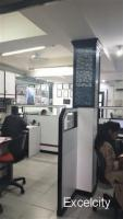 Bhatnagar Enterprises / Bhatnagars Real Estate